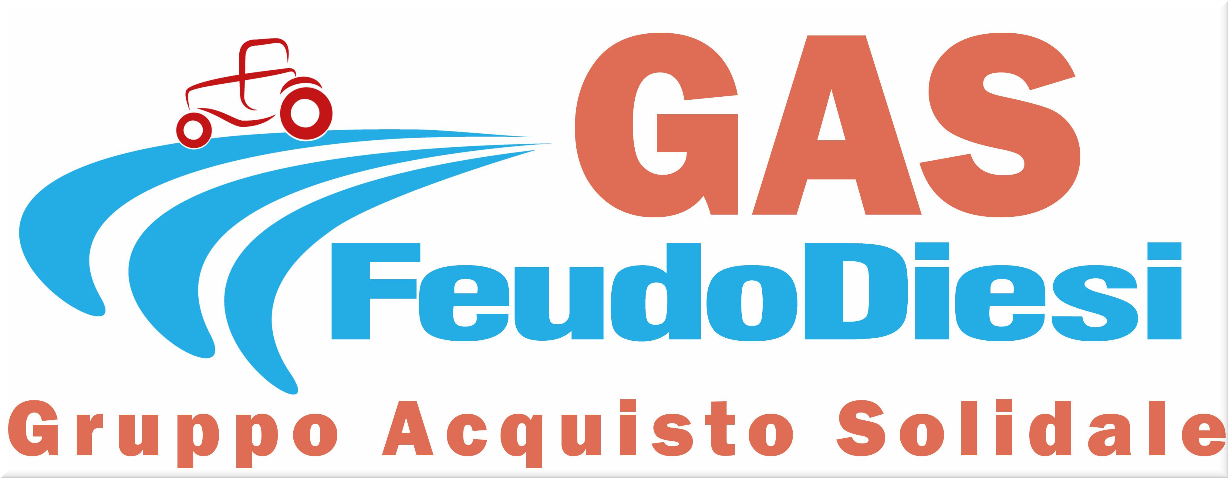GAS FeudoDiesi